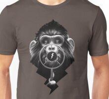 On Air! Unisex T-Shirt