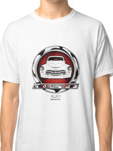 Pobeda M-20 vintage model Classic T-Shirt