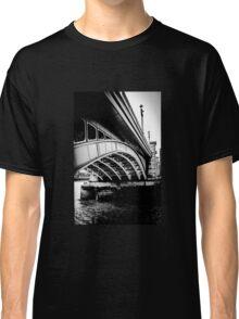 Southwark Bridge Classic T-Shirt