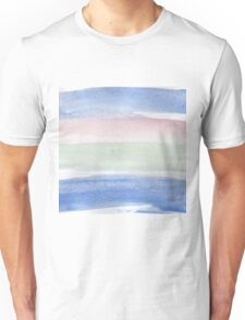 Winter Colours Unisex T-Shirt