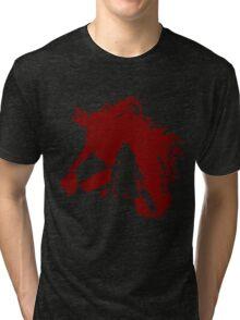 Nightmare (R) Tri-blend T-Shirt