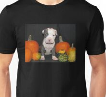 What Is Halloween ?? Unisex T-Shirt