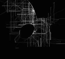 Deadmau5 Entropy Tour 2015 by musique