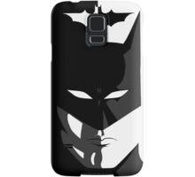 Batman Samsung Galaxy Case/Skin