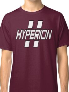 Hyperion Classic T-Shirt