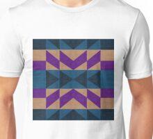 Textileliana Catus 1 No. 2 L B Unisex T-Shirt