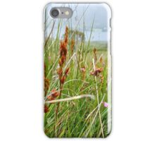 the lakes iPhone Case/Skin