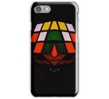 IPHONE COVER iPhone Case/Skin