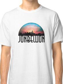 New York Soul Classic T-Shirt