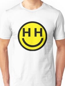 Happy Hippie Foundation Gradient Unisex T-Shirt