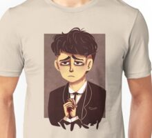 Credence Unisex T-Shirt