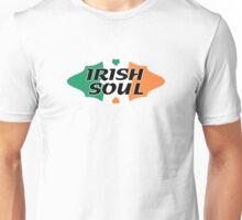 Wonderful Irish Soul Unisex T-Shirt