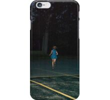 The Youth Collection iPhone Case/Skin