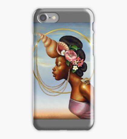 """""""Cancer"""" Phone Case iPhone Case/Skin"""
