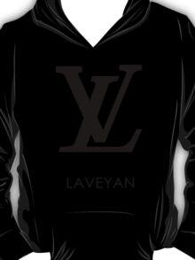 LaVeyan T-Shirt