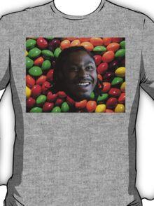 Marshawn Lynch T-Shirt