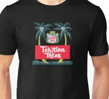 TAHITIAN TREAT Unisex T-Shirt
