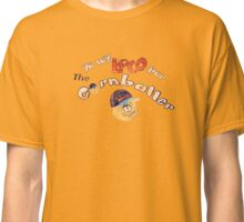 LOCO for The Cornballer Classic T-Shirt