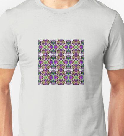 Extraordinary Holidays 2 Unisex T-Shirt