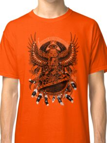Dream Quest 2 Classic T-Shirt