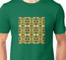 Extraordinary Holidays 3 Unisex T-Shirt