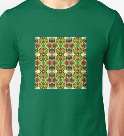 Extraordinary Holidays 3 Unisex T-Shirt