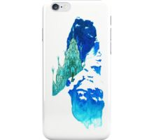 Crystallize iPhone Case/Skin