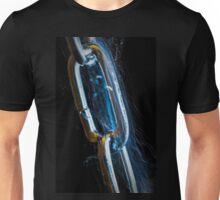 Electric Fence Unisex T-Shirt