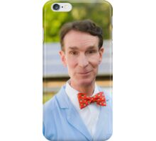 Bill Nye The Highest Guy iPhone Case/Skin