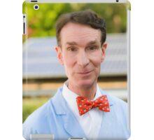 Bill Nye The Highest Guy iPad Case/Skin