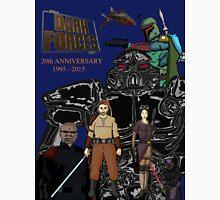 Dark Forces 20th Anniversary Unisex T-Shirt