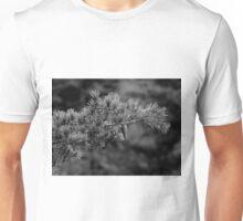 Ever Black&White Unisex T-Shirt
