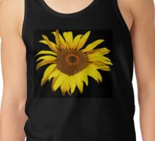 Good Morning Sunshine! Tank Top