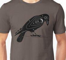 The Black Crowes Target Unisex T-Shirt