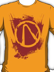 Ultimate Vault Hunter (Borderlands) T-Shirt