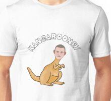 Kangarooney Unisex T-Shirt