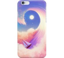 Reverie iPhone Case/Skin