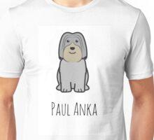 Paul Anka - Gilmore Girls  Unisex T-Shirt