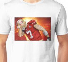 COLIN KAEPERNICK Unisex T-Shirt