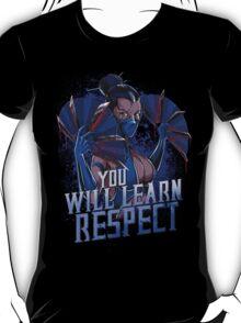 Kitana T-Shirt