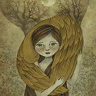 To Innocence  by Amalia K