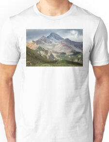 Ouray #21 Unisex T-Shirt