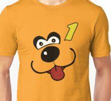 Fleegle T-Shirt