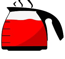 Hot Kool Aid by Falcata