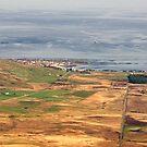 Port Ellen, Islay by Kasia-D