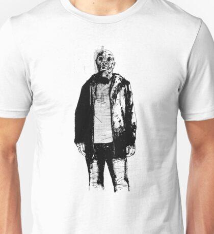 Thumper Unisex T-Shirt