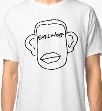 earlwolf Classic T-Shirt
