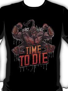 Goro T-Shirt