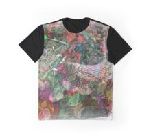 The Atlas Of Dreams - Color Plate 47 Graphic T-Shirt