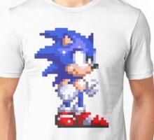 Sonic 3 Unisex T-Shirt